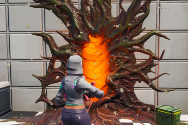 Screenshot 2019 07 04 Stranger Things' Upside Down portals have started appearing in Fortnite 367x245 - Screenshot_2019-07-04 Stranger Things' Upside Down portals have started appearing in Fortnite