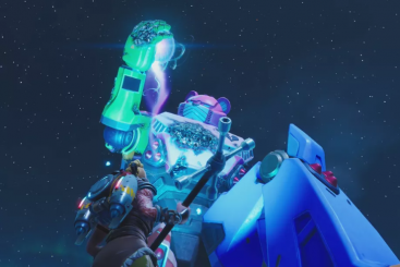 Screenshot 2019 07 20 Fortnite's latest end of season event was a giant mecha vs monster fight 367x245 - Screenshot_2019-07-20 Fortnite's latest end-of-season event was a giant mecha vs monster fight