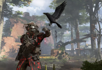 Screenshot 2019 08 17 Apex Legends gets a limited time solo mode 349x240 - Apex Legends Gets Special Battlepass Trailer