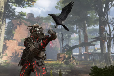 Screenshot 2019 08 17 Apex Legends gets a limited time solo mode 367x245 - Screenshot_2019-08-17 Apex Legends gets a limited-time solo mode