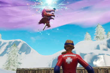 Screenshot 2019 08 22 Fortnite's newest patch is about time travel gone wrong 367x245 - Screenshot_2019-08-22 Fortnite's newest patch is about time travel gone wrong