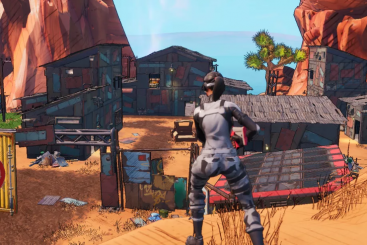 Screenshot 2019 08 27 Fortnite's latest patch adds a Borderlands themed area and the new Shield Bubble item 367x245 - Screenshot_2019-08-27 Fortnite's latest patch adds a Borderlands-themed area and the new Shield Bubble item