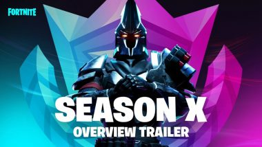 the brutes arrive as fortnite se 380x214 - The BRUTEs Arrive As Fortnite Season 10 Begins