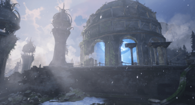 Ashes Of Creation 380x205 - Ashes Of Creation