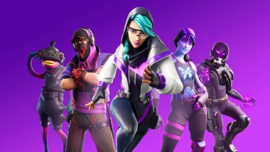 Fortnite blog fortnite matchmaking update battle royale 09BR Evergreens Purple NewsHeader 1920x1080 de09a58a5107bd3d3a8bd2e16bf519da4ae05e37 380x214 - Fortnite_blog_fortnite-matchmaking-update-battle-royale_09BR_Evergreens_Purple_NewsHeader-1920x1080-de09a58a5107bd3d3a8bd2e16bf519da4ae05e37