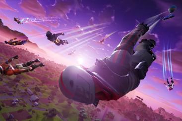 Screenshot 2019 09 06 Epic is selling Fortnite DLC in stores again this holiday 367x245 - Screenshot_2019-09-06 Epic is selling Fortnite DLC in stores again this holiday