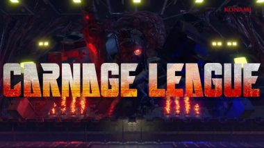 contra rogue corps has rocket le 380x214 - Contra Rogue Corps Has Rocket League-Style Mode