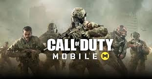 COD Mobile - COD Mobile
