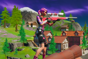 Screenshot 2019 10 25 Fortnite fans want their patch notes back 367x245 - Screenshot_2019-10-25 Fortnite fans want their patch notes back
