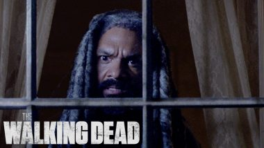 a night of anxiety in this walki 380x214 - A Night Of Anxiety In This Walking Dead Preview Clip