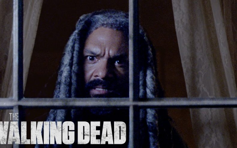 a night of anxiety in this walki 790x494 - A Night Of Anxiety In This Walking Dead Preview Clip