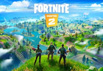fortnite chapter 2 begins today 349x240 - Fortnite Chapter 2 Begins Today