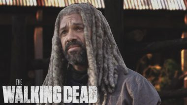 the walking dead sneak peek seas 380x214 - The Walking Dead Sneak Peek: Season 10, Episode 5