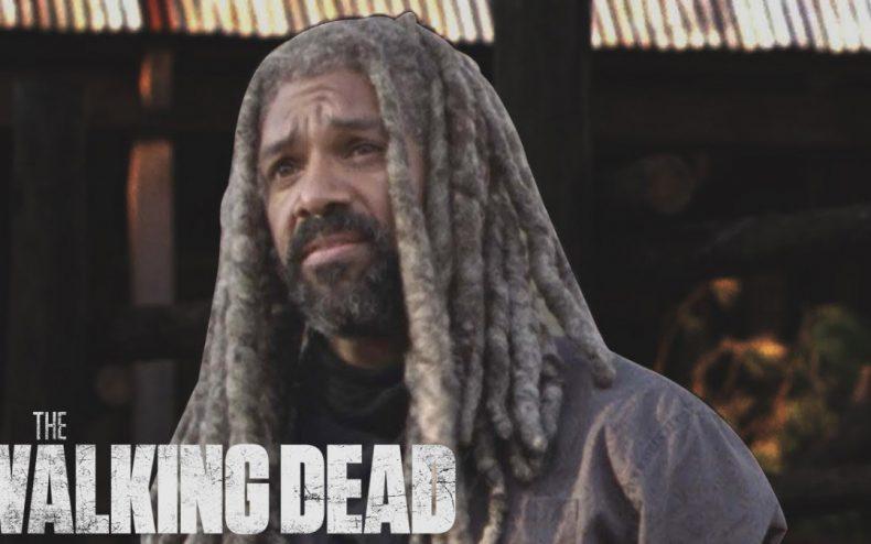 the walking dead sneak peek seas 790x494 - The Walking Dead Sneak Peek: Season 10, Episode 5