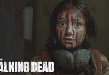 two sneak peeks from next sunday 349x240 - Two Sneak Peeks From Next Sunday's Walking Dead