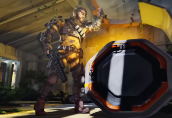 apex legends patch 3.1