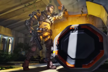Screenshot 2019 11 12 Apex Legends now has a firing range so you can improve without being murdered 367x245 - Screenshot_2019-11-12 Apex Legends now has a firing range, so you can improve without being murdered