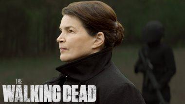 the walking dead world beyond la 380x214 - The Walking Dead: World Beyond Launches Spring 2020