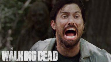 watch a few advance minutes of t 380x214 - Watch A Few Advance Minutes Of The Walking Dead Midseason Finale