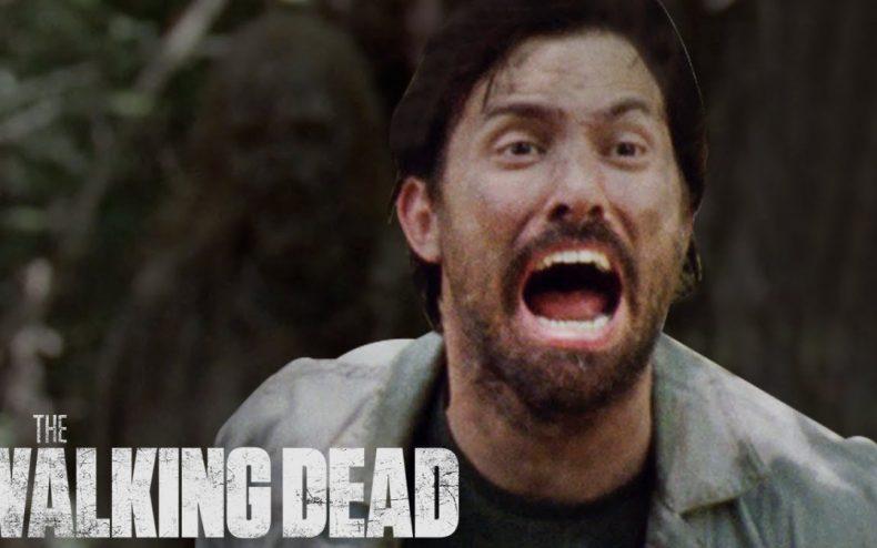 watch a few advance minutes of t 790x494 - Watch A Few Advance Minutes Of The Walking Dead Midseason Finale