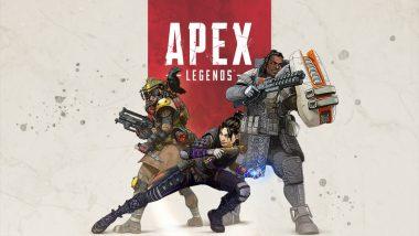 APEX Primary Art 380x214 - APEX_Primary_Art