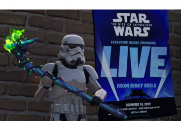 Screenshot 2019 12 08 Fortnite's movie theater will show a scene from Star Wars The Rise of Skywalker 367x245 - Screenshot_2019-12-08 Fortnite's movie theater will show a scene from Star Wars The Rise of Skywalker