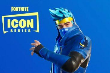 Screenshot 2020 01 15 Fortnite's getting celebrity skins starting with Ninja 367x245 - Screenshot_2020-01-15 Fortnite's getting celebrity skins, starting with Ninja