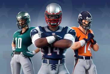 Screenshot 2020 01 22 Twitch is hosting a Super Bowl Fortnite tournament 367x245 - twitchrivalsstreamerbowl