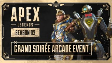 apex legends announces the grand 380x214 - Apex Legends Announces The Grand Soirée