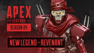 apex legends season four is here 380x214 - Apex Legends Season Four Is Here, And So Is Revenant