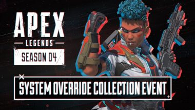 kings canyon is back again in ap 380x214 - Kings Canyon Is Back – Again – In Apex Legends Event
