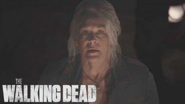 watch the opening minute of the 380x214 - Watch The Opening Minute Of The Walking Dead's Return