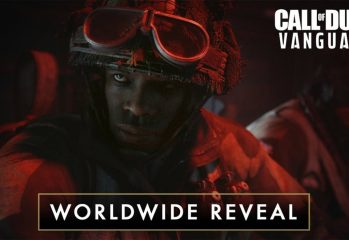reveal trailer call of duty vang 349x240 - Reveal Trailer | Call of Duty: Vanguard
